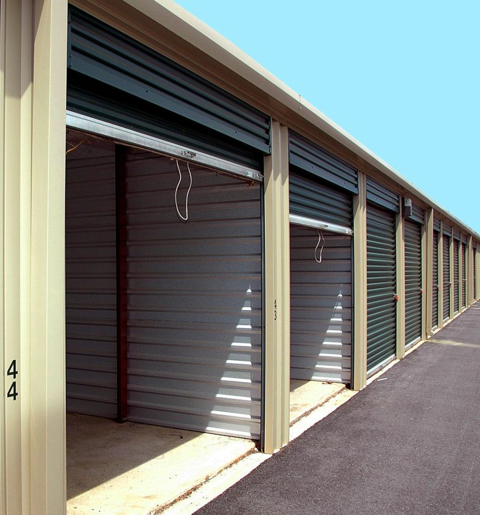 Canva - Storage Warehouse, Storage, Bins, Warehouse, Industry (1)